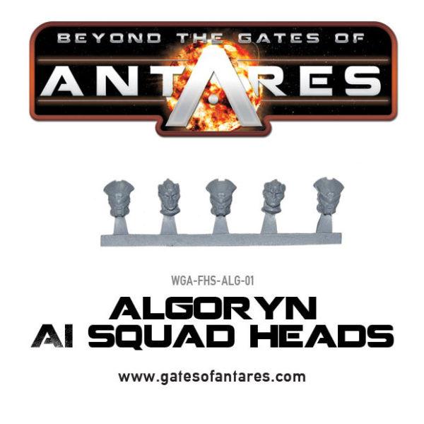 WGA-FHS-ALG-01-Algoryn-AI-squad-heads