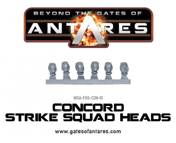 WGA-FHS-COM-01-Concord-strike-squad-heads