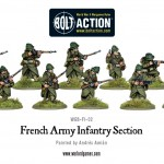 WGB-FI-02-French-Infantry-Section-b