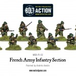 WGB-FI-02-French-Infantry-Section-c