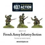WGB-FI-02-French-Infantry-Section-d