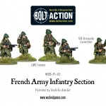 WGB-FI-02-French-Infantry-Section-f