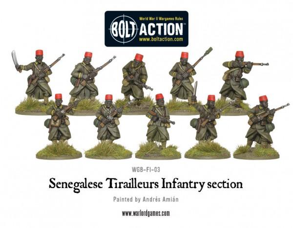 WGB-FI-03-Senegalese-Tiralleurs-b