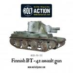 WGB-FN-102-BT-42-assault-gun-b