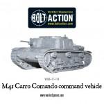 WGB-IT-114-Carro-Commando-a