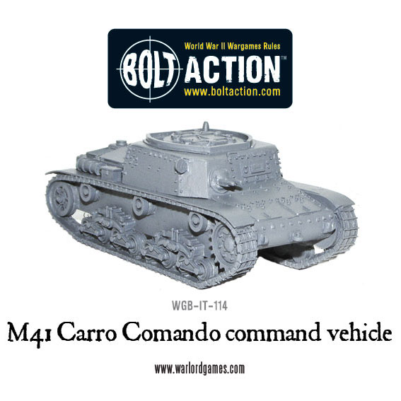 WGB-IT-114-Carro-Commando-b