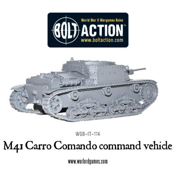 WGB-IT-114-Carro-Commando-c