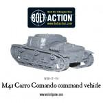WGB-IT-114-Carro-Commando-d