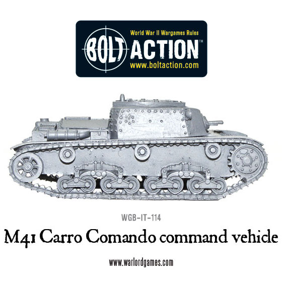 WGB-IT-114-Carro-Commando-e