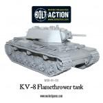 WGB-RI-136-KV8-a copy