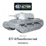 WGB-RI-136-KV8-b copy