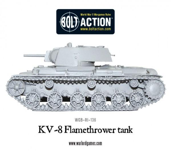 WGB-RI-136-KV8-d copy