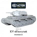 WGB-RI-146-KV1E-a
