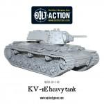 WGB-RI-146-KV1E-b