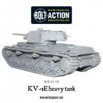 WGB-RI-146-KV1E-c