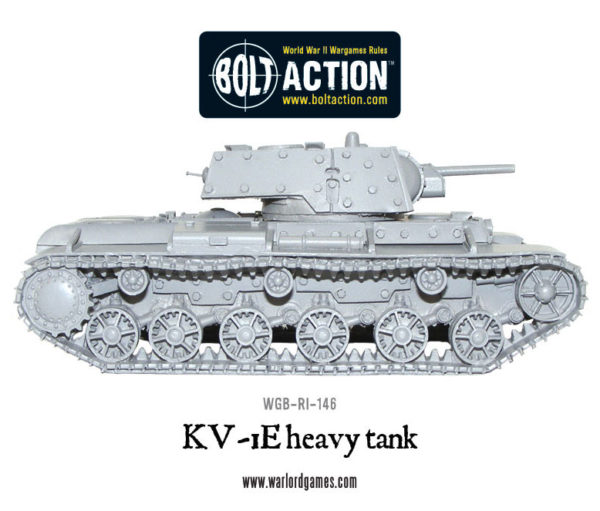 WGB-RI-146-KV1E-d