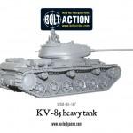 WGB-RI-147-KV85-c