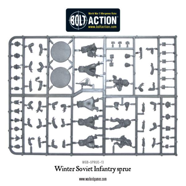WGB-SPRUE-13-Soviet-Winter-Infantry-sprue