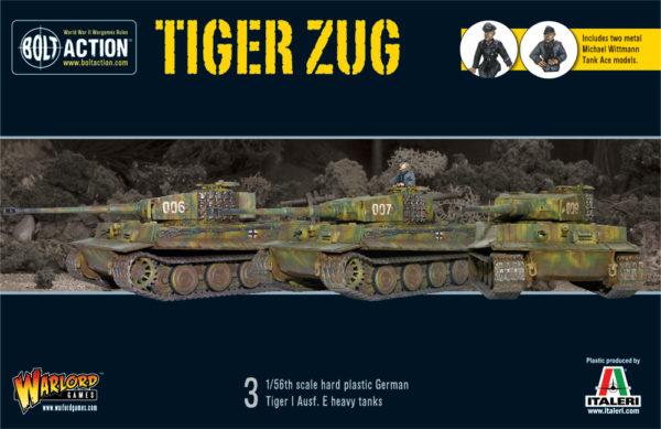 WGB-START-19-Tiger-Zug-a