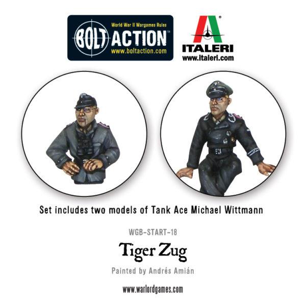 WGB-START-19-Tiger-Zug-b