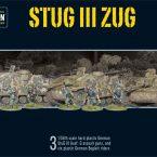Pre-order: Stug Zug!
