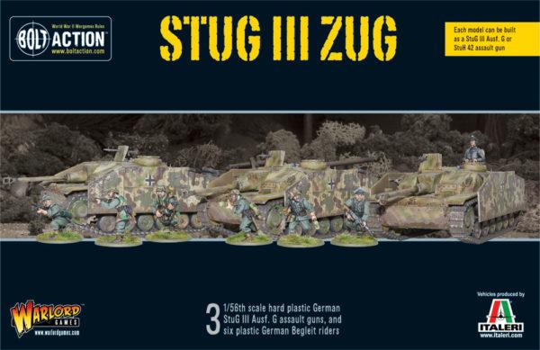WGB-START-21-Stug-Zug