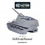 WGB-WM-222-Hummel-c
