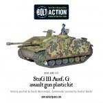 WGB-WM-507-StuG-III-b