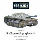 WGB-WM-507-StuG-III-h