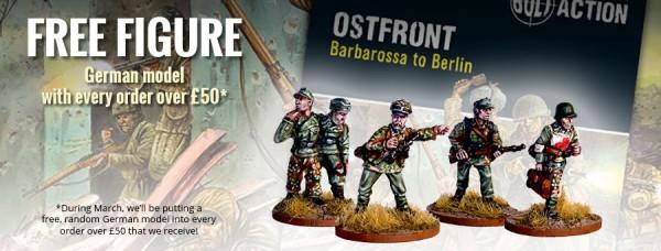 ostfront-free-german