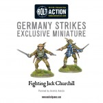 Germany-Strikes-Jack-Churchill
