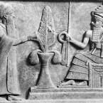 Introduction: Neo-Sumerian & Successor States