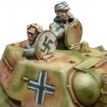Singleton Captured T34 (5)