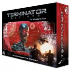 Terminator Genisys: Video Guides from Alessio