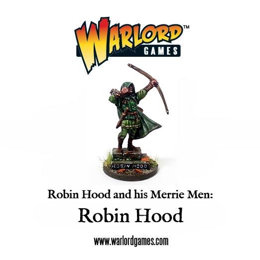 WG-TH-01-robin