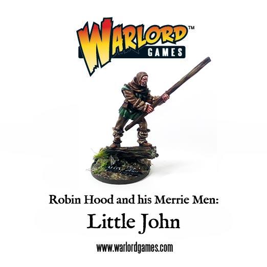 WG-TH-02-john