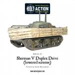 WGB-BI-187-Sherman-DD-low-screens-a