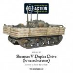 WGB-BI-187-Sherman-DD-low-screens-c