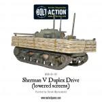 WGB-BI-187-Sherman-DD-low-screens-d