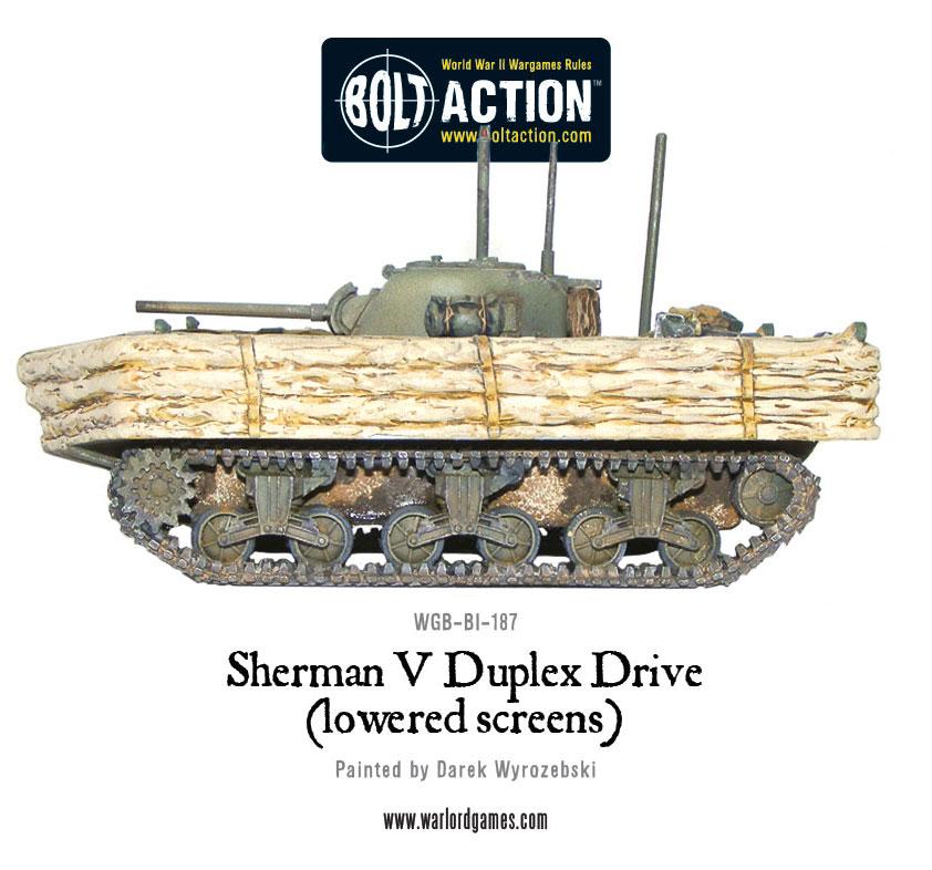 WGB-BI-187-Sherman-DD-low-screens-f