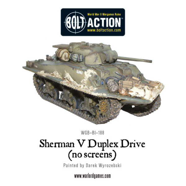 WGB-BI-188-Sherman-DD-no-screens-a