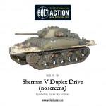 WGB-BI-188-Sherman-DD-no-screens-b