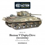 WGB-BI-188-Sherman-DD-no-screens-d