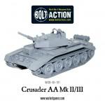 WGB-BI-191-Crusader-AA-a