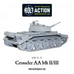 WGB-BI-191-Crusader-AA-c