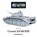 WGB-BI-191-Crusader-AA-d