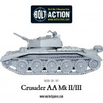 WGB-BI-191-Crusader-AA-f
