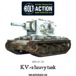 WGB-RI-129-KV2-a