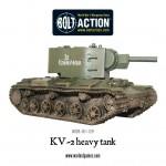 WGB-RI-129-KV2-b
