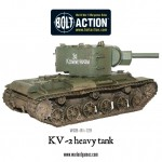 WGB-RI-129-KV2-c